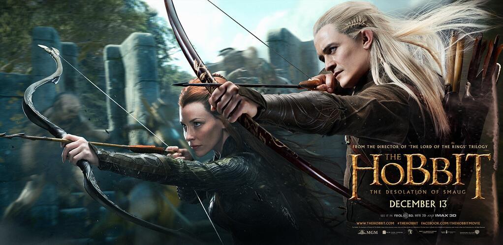O-Hobbit-A-Desolacao-de-Smaug-banner-05