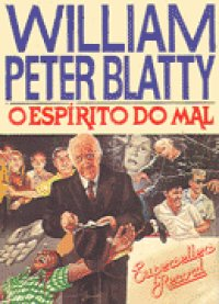 O_ESPIRITO_DO_MAL_1252172569P