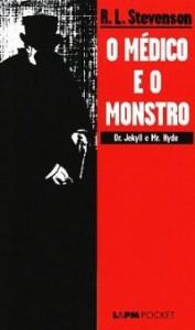 O_MEDICO_E_O_MONSTRO_1304174820P