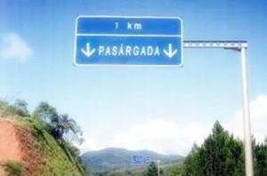 PASARGADA 01
