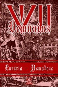 VII_DEMONIOS_1361653409P