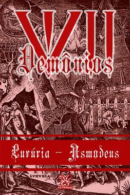 VII_Luxuria_Frente_