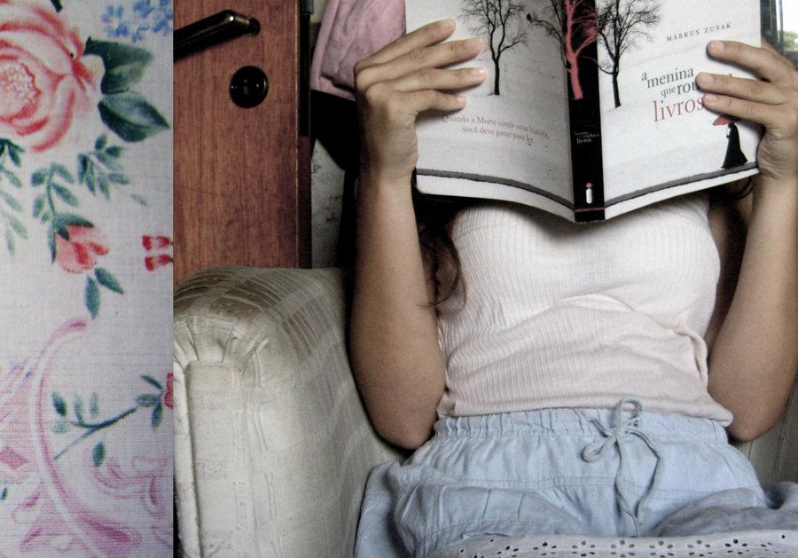 a_menina_que_roubava_livros_by_jbdigiorgio