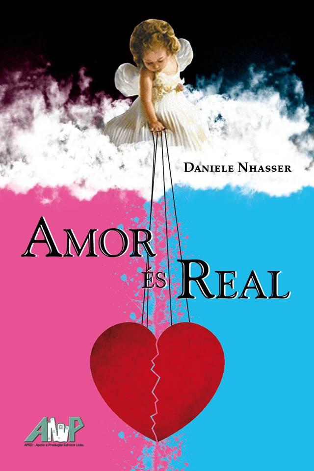 amor-es-real