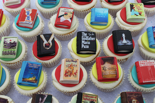 cupcakebooks