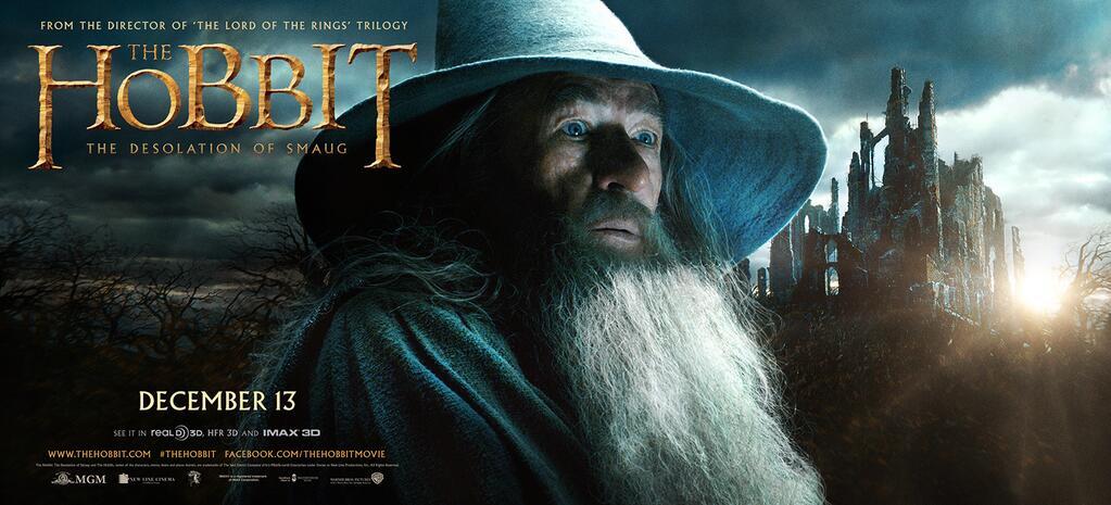 hobbit-a-desolacao-de-smaug-banner-04