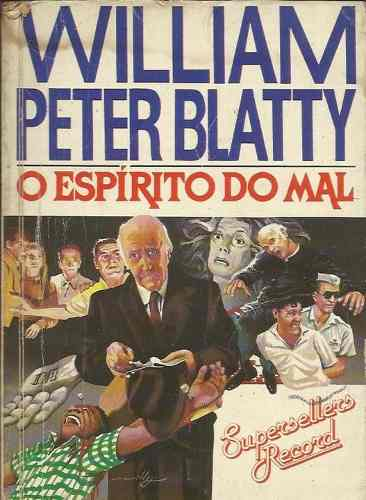 o-espirito-do-mal-william-peter-blatty_MLB-O-3506077599_122012