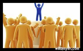 pessoas-grupo