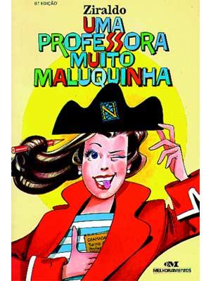 professora_maluquinha[1]
