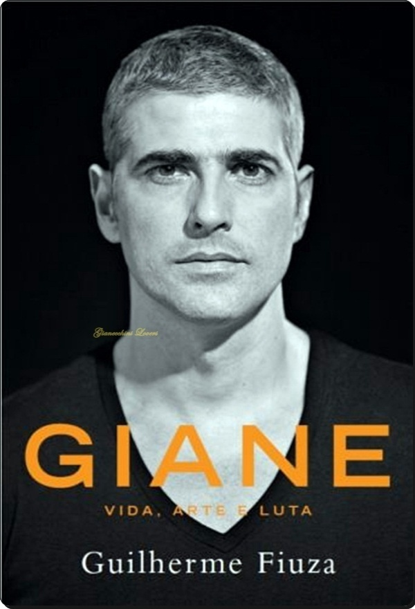 Giane