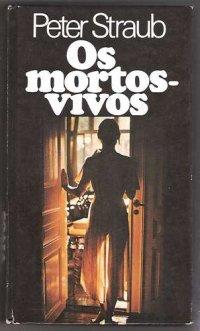 OS_MORTOS_VIVOS_1232300688P