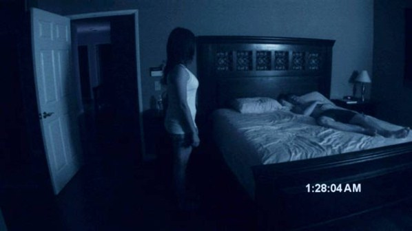 atividade-paranormal-2009-22