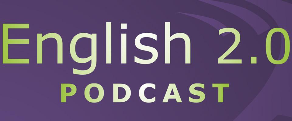 english-podcast