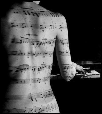 música-corpo