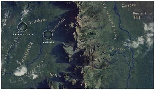 mapa-terra-média