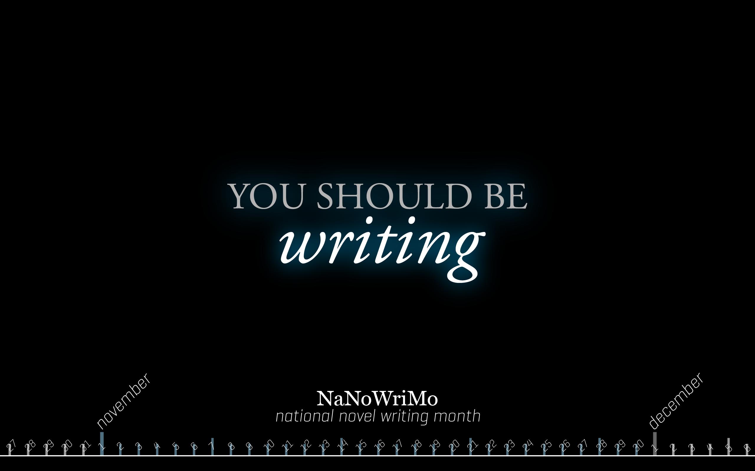 nnwm-wp