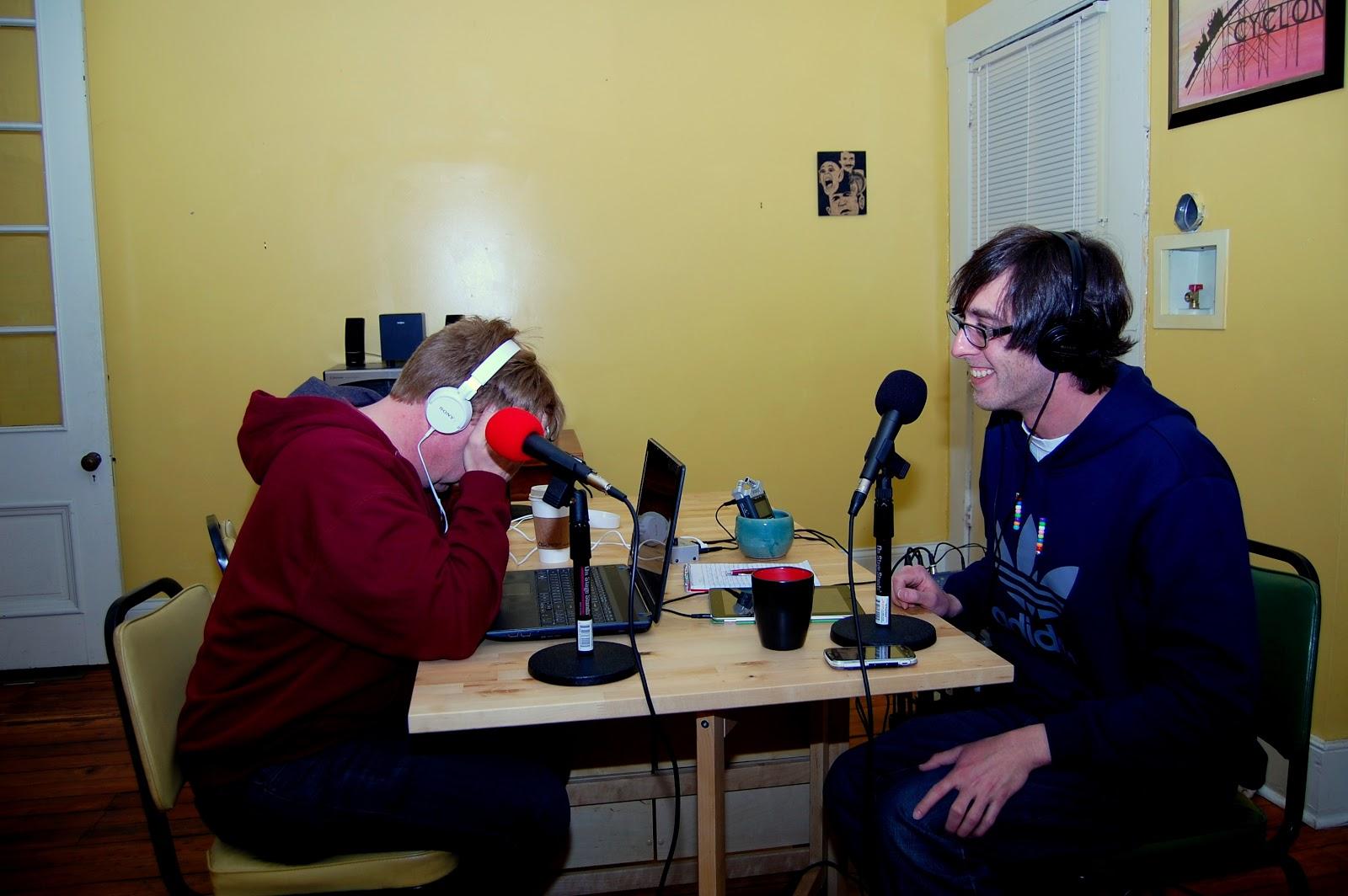 podcast-eua