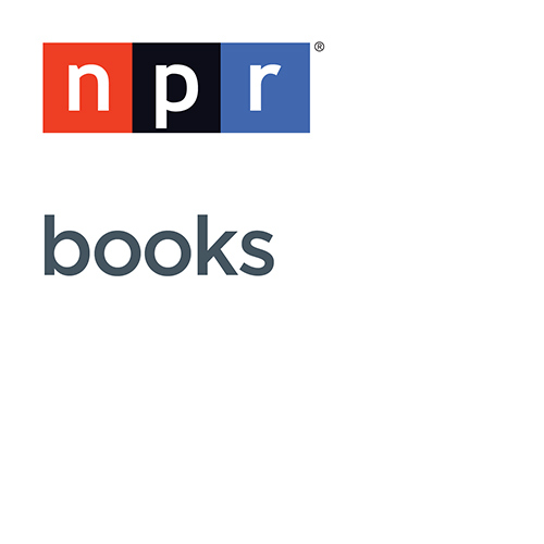 podcast-npr-books