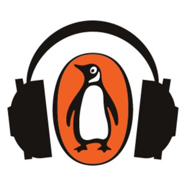 the-penguim-podcast