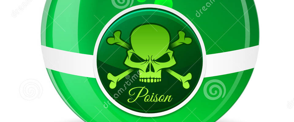 veneno-destaque