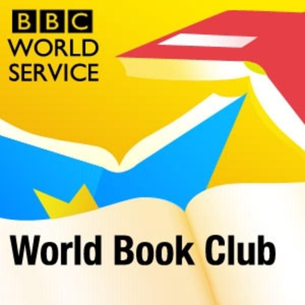 world-book-club