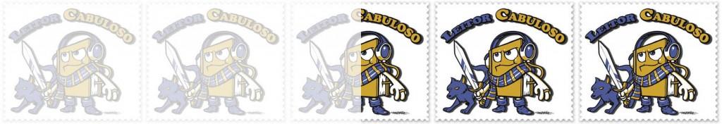 02-e-meio-selos-cabulosos