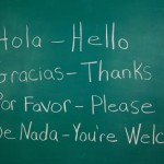 1371922014_521884544_1-Fotos-de–Traducao-ingles-para-portugues-BH-traducao-espanhol-para-portugues-BH