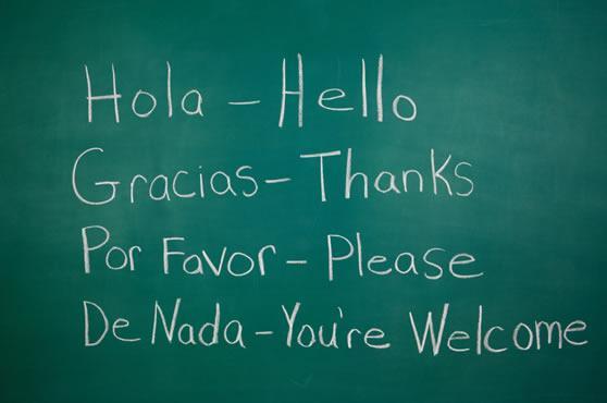 1371922014_521884544_1-Fotos-de--Traducao-ingles-para-portugues-BH-traducao-espanhol-para-portugues-BH
