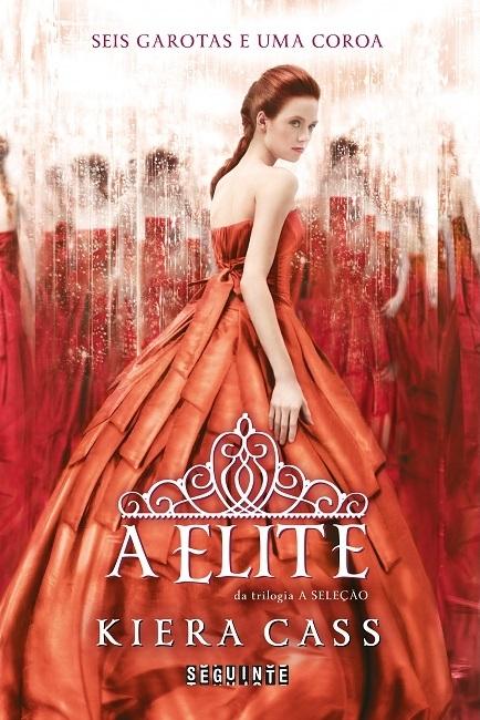 A_Elite_O_Pr_ncipe capa