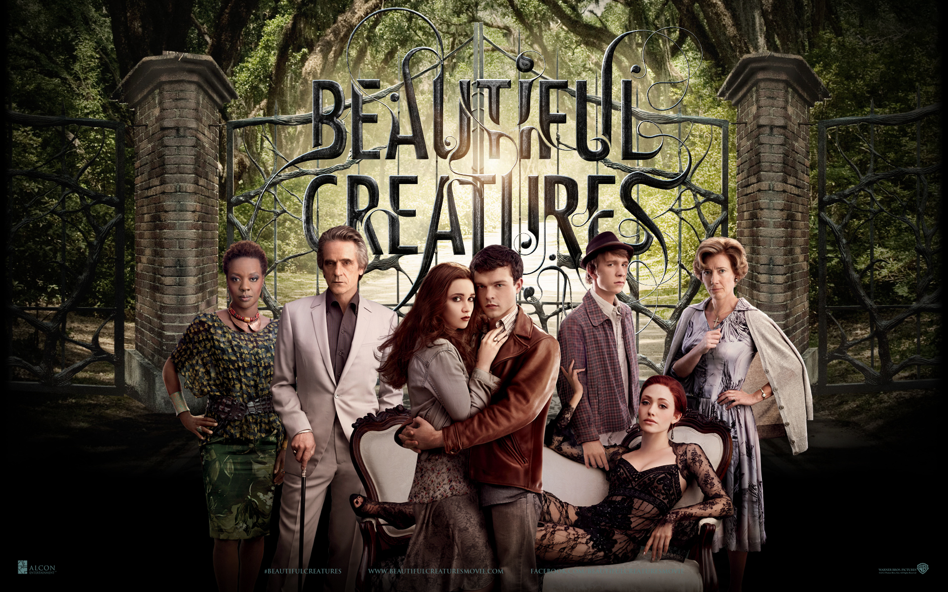 Beautiful-Creatures-Wallpapers-beautiful-creatures-movie-33872538-1920-1200