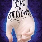 COLDEST-GIRL-COLDTOWN