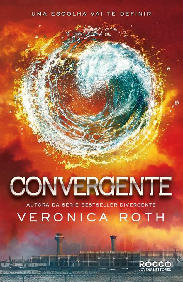 Convergente-Allegiant-Veronica-Roth-Brasil-Rocco