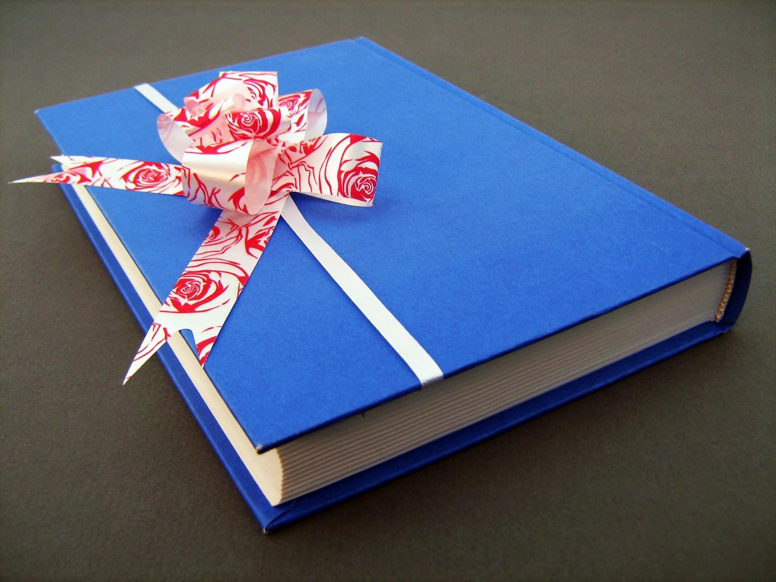 Livros-de-Presentes