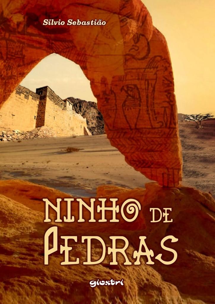 Ninho_de_Pedras_Alta
