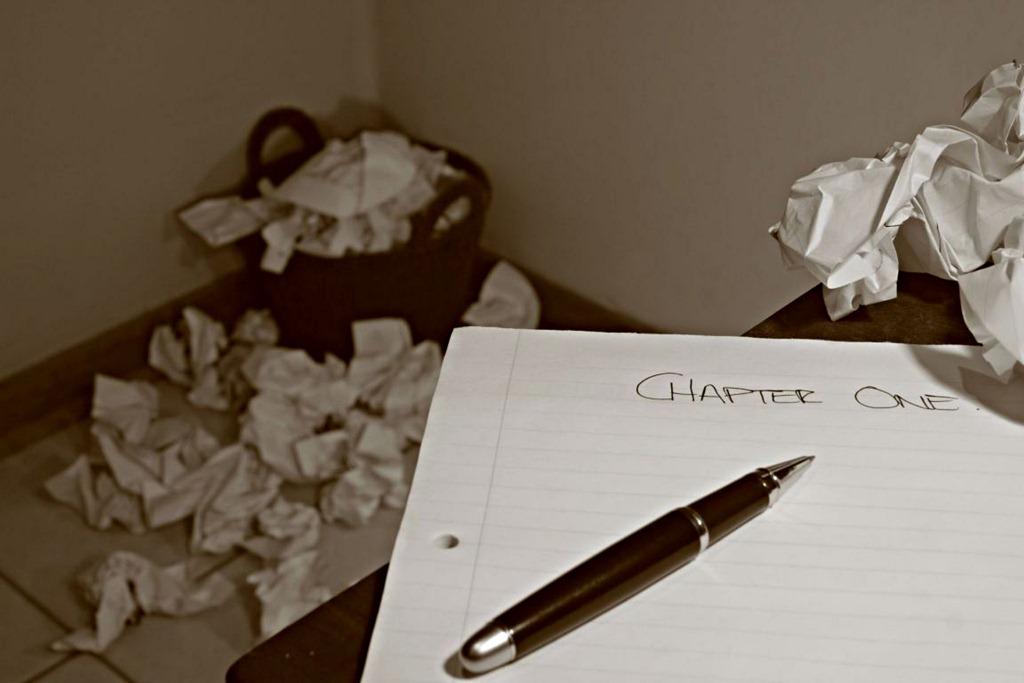 bloqueio-de-escritor1
