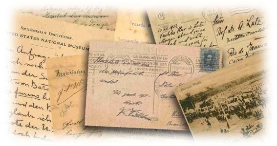 foto-do-cartas-de-amor