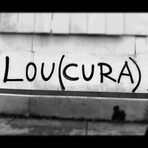 fotos-para-facebook-loucura