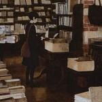 livraria-leitor