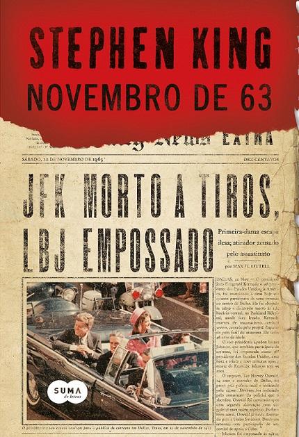 novembro-de-63