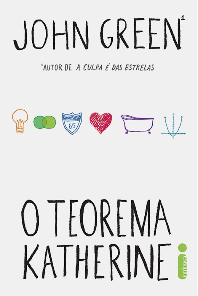 teoremakatherine_capa