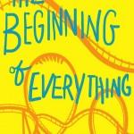 the-beginning-of-everything-robyn-schneider