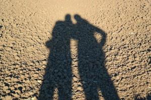 casal-expectativas-relacionamentos