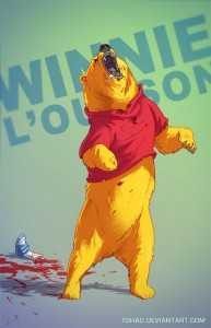 winnie_the_pooh_badass_by_tohad-d6vlgi4