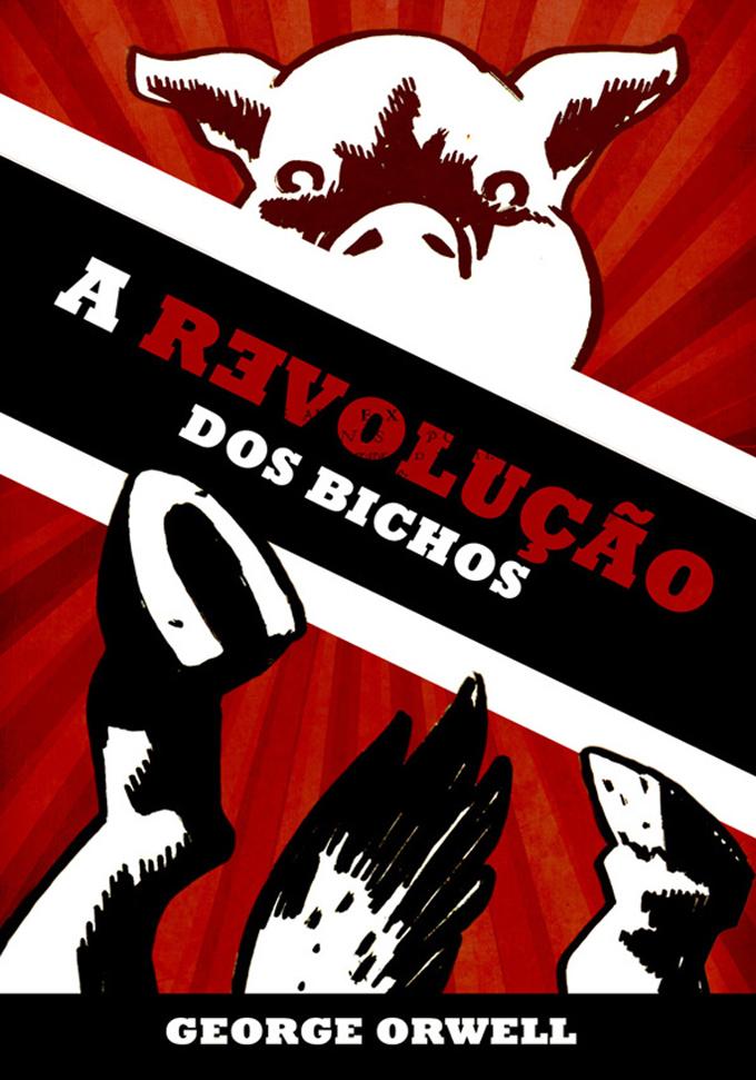 A-Revolução-dos-Bichos-fabio-uchoa-zupi