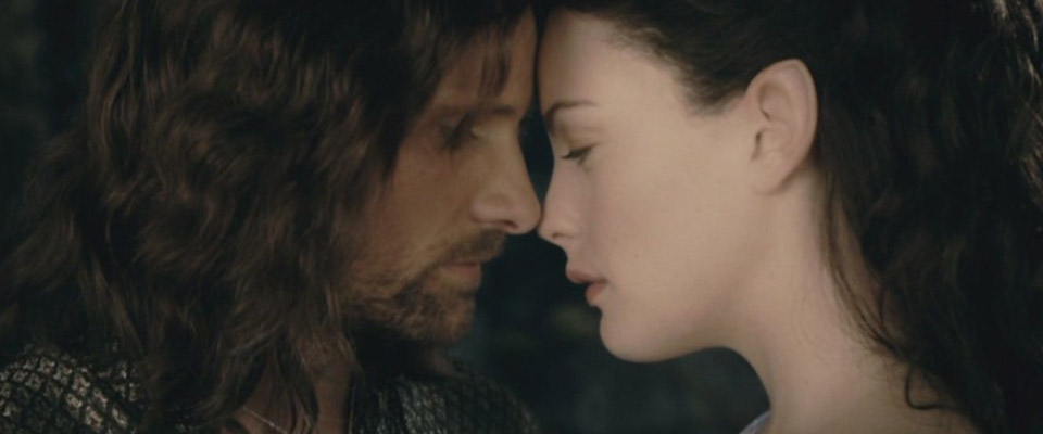Aragorn_and_Arwen2