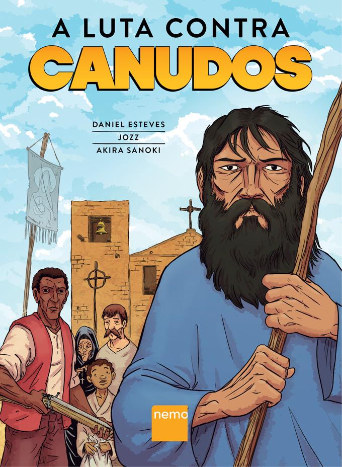 Capa_Canudos-zupi