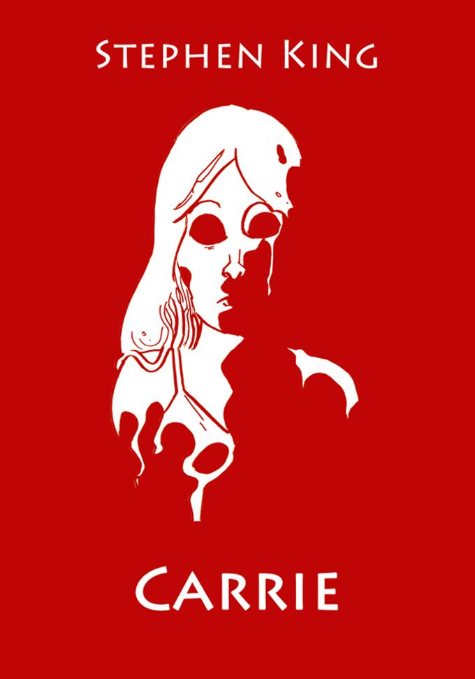 Carrie-fabio-uchoa-zupi