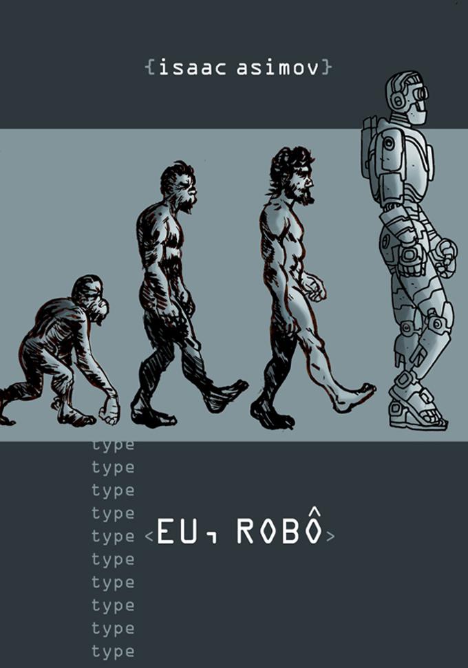 Eu-Robô-fabio-uchoa-zupi