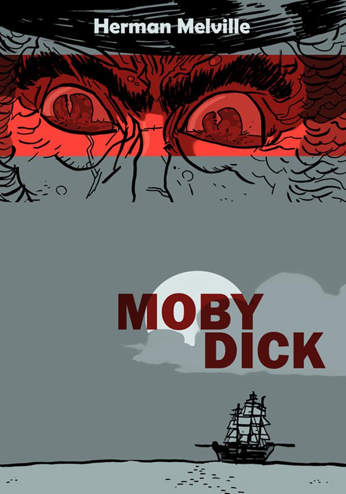 Moby-Dick-fabio-uchoa-zupi