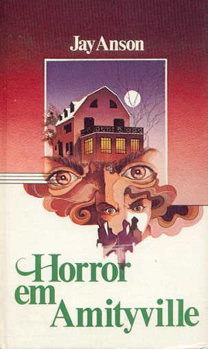 horror_amityville